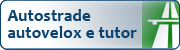autostrade-autovelox-e-tutor